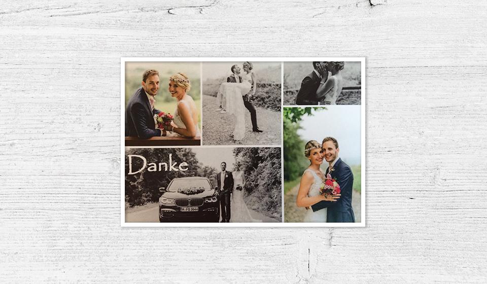 Dankeschon_2017_18_web