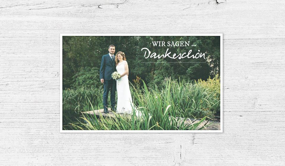 Dankeschon_2018_05_web