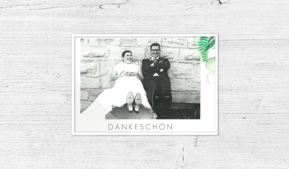 Dankeschon_2019_07_web